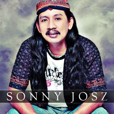 Audio Mp3 Lagu-Lagu Campursari Sonny jozz】